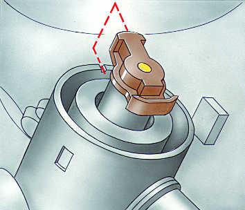 Ауди 80 инжектор электропроводка схема