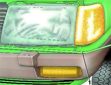 Установка и снятие переднего буфера ауди-100
