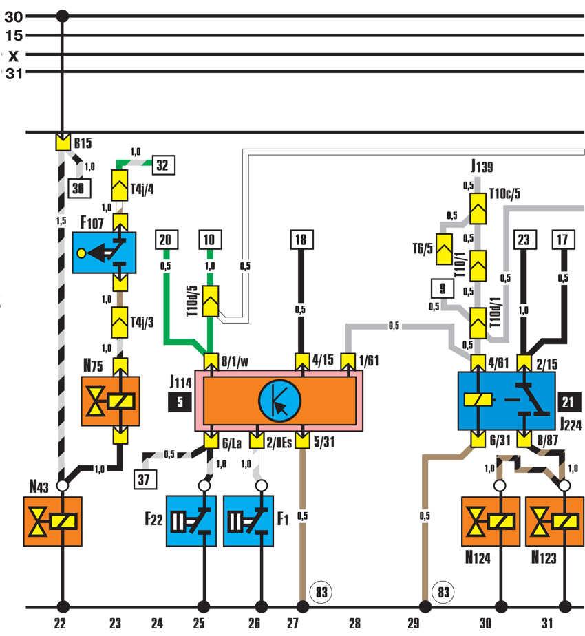 электростеклоподъемниками