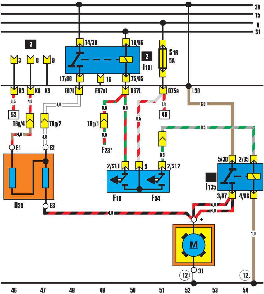 Audi 80 схема двигателя фото 889