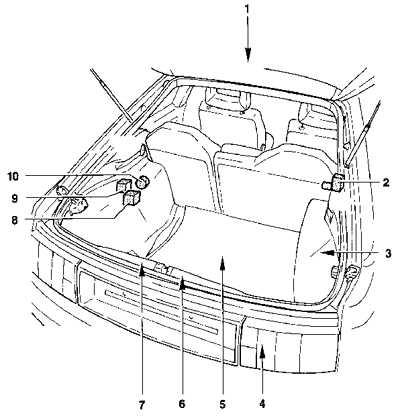Audi Engine Diagram 2004 A4 1 8t as well Arcuri Suspensie as well 14 2 9 additionally Audi Strut Mount Bracket 8d0512342 also T18486330 Audi tt egt sensor. on 2000 audi a4 2 8 quattro