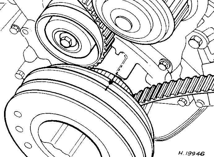 ремонт и эксплуатация автомобиля audi 100 a6 #10
