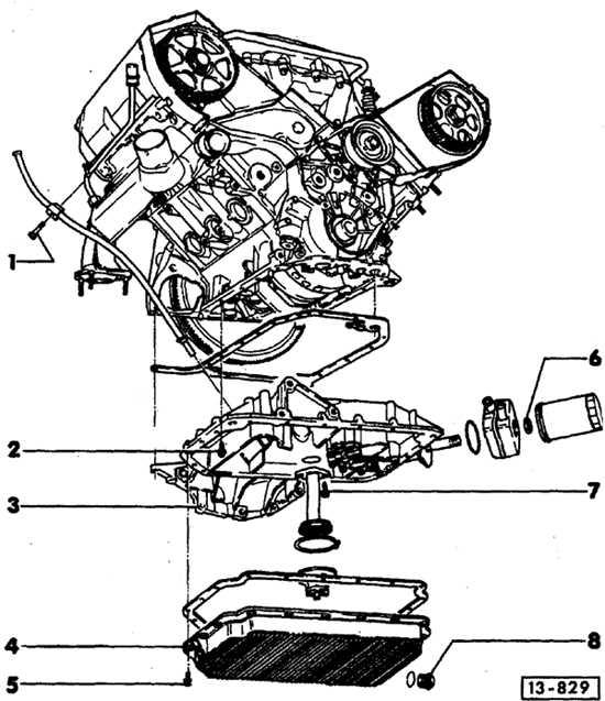 ремонт и эксплуатация автомобиля audi 100 a6