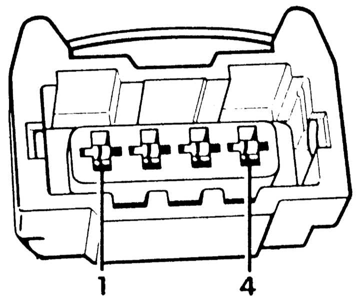 Рисунок показывает схему