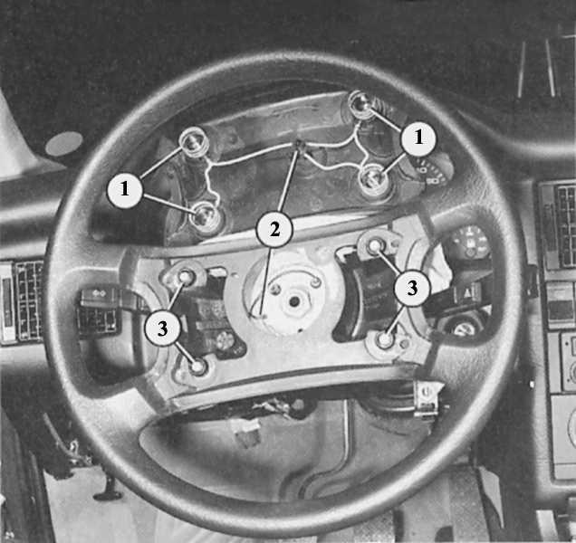 Возможные причины по которым не работает сцепление автомобиля