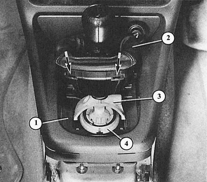 Двигатели шкода фелиция