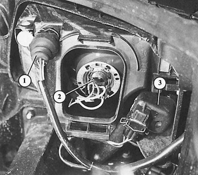 Регулировка клапанов ВАЗ 2106 - инструкция