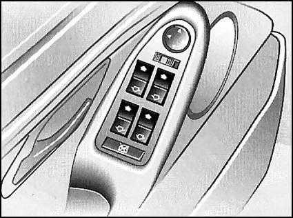аудио система в bmw 39 кузов: