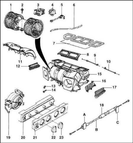 Инструкция По Эксплуатации Автомобиля Bmw 5 Серии 60 Кузов