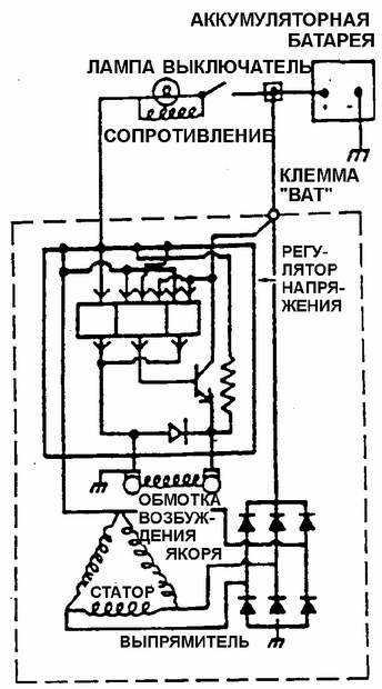 Uhfabxtcrbt обозначения электрических схем.