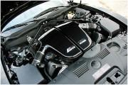 Специалисты Manhart Racing довели родстер BMW Z4 M до совершенсва