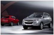 Будущее глазами Hyundai