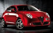 Alfa Romeo Mi.To: последние подробности