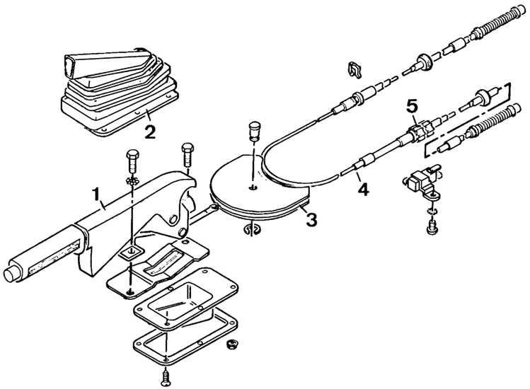 Схема системы охлаждения ауди а4 b5