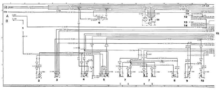 Проводка ДДЗ включает в себя