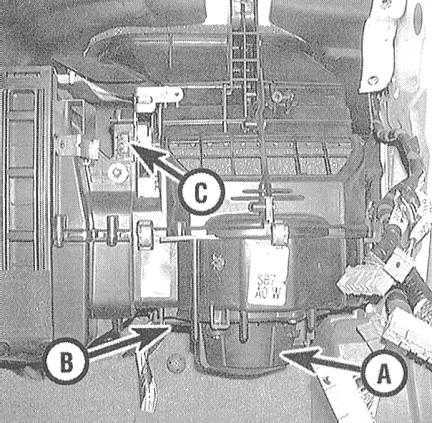 605 sv електро схема