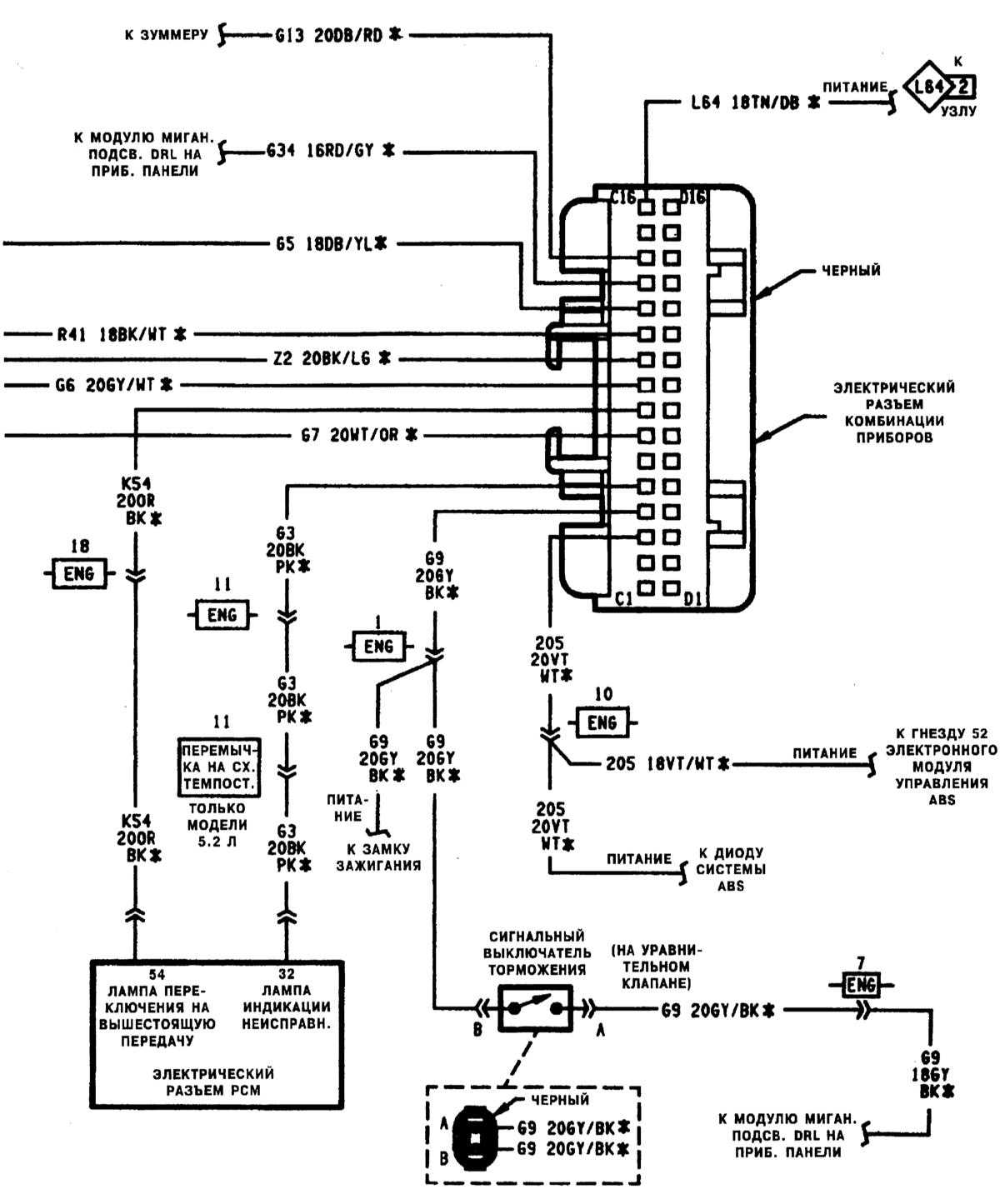 Инструкция По Эксплуатации Рено Лагуна 1996