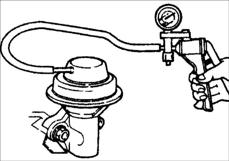 6303с схема кабеля под ufs