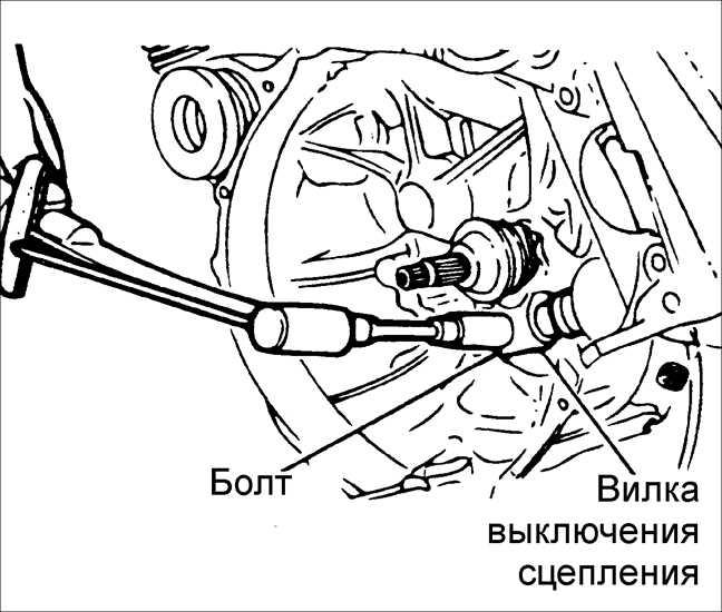 МТЗ-892.2: технические характеристики