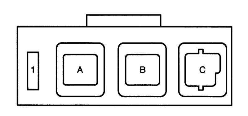 схемы приводов