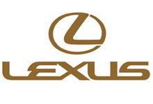 Ремонт и эксплуатация автомобиля Лексус RX-300 - Системы