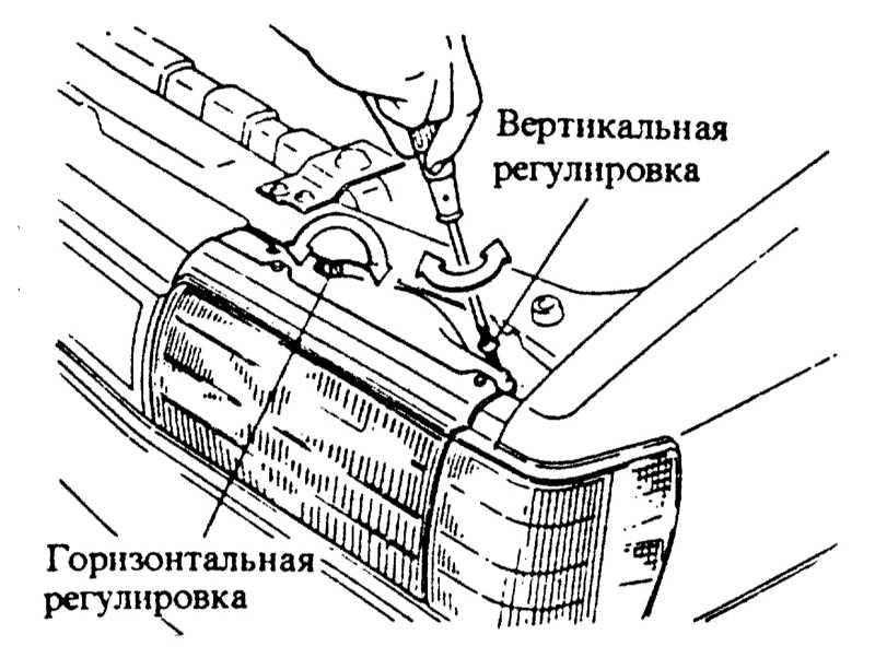 9/85 — 9/89 г. вып.