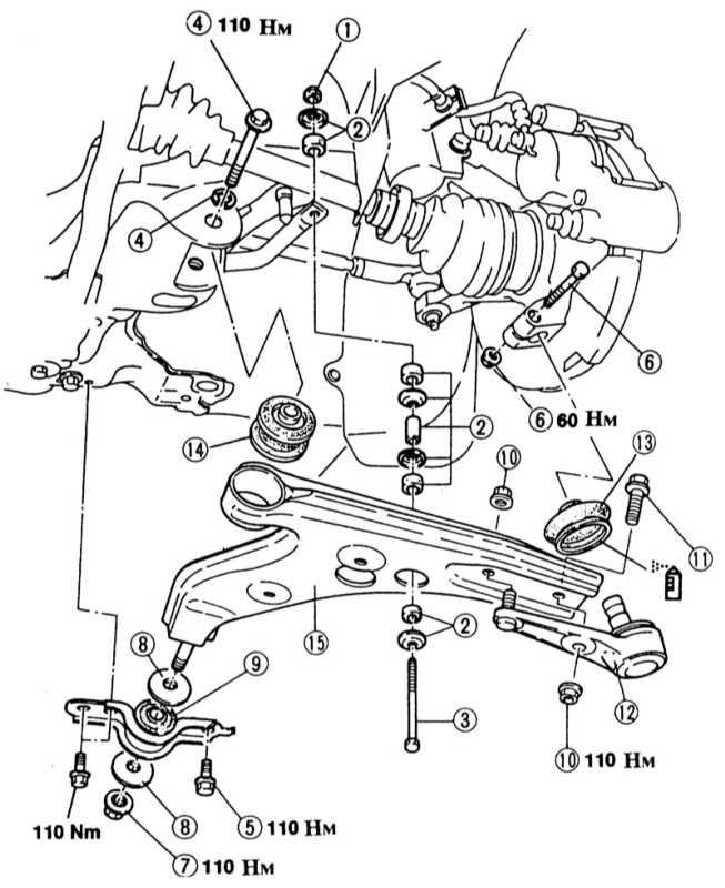 В чем особенности рулевого редуктора?