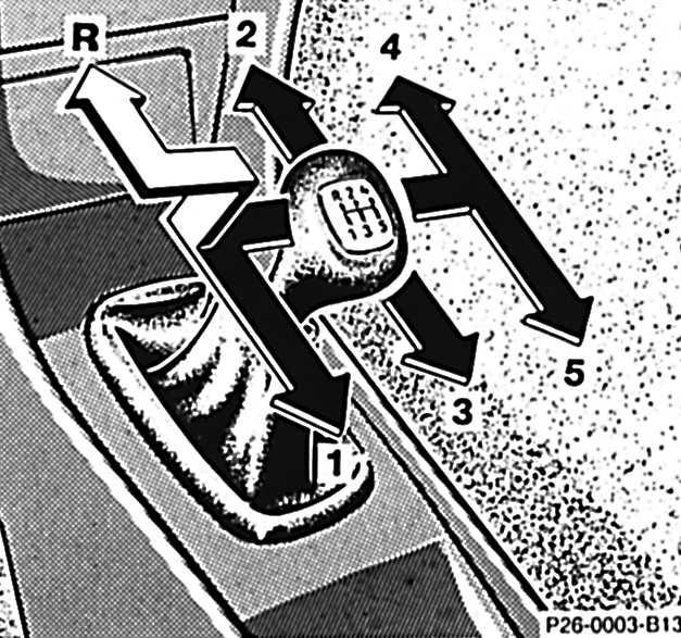 Руководство По Ремонту Механических Коробок Передач