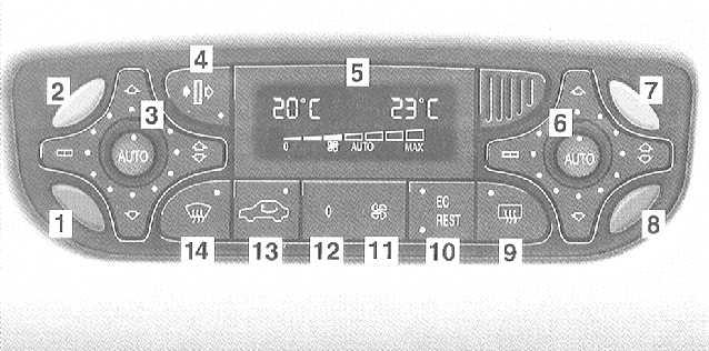 руководство по ремонту mercedes benz c-class #9