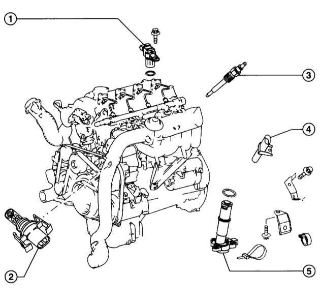 Ремонт охлаждающей системы w203 Ремонт гидротрансформатора акпп kia sportage 3