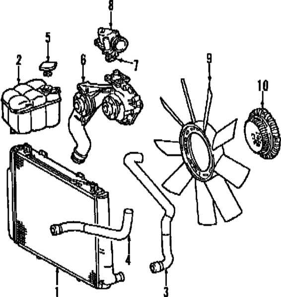 Wiring Diagram For Mercedes Mb100