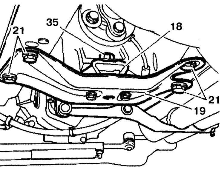 Руководство По Ремонту Mercedes Benz S Класса W220 С 1998