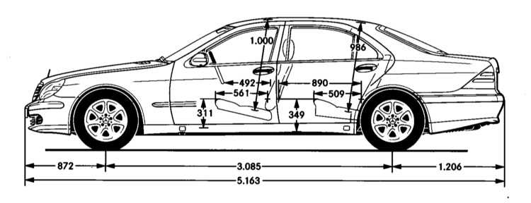 Technical Info moreover Honda Civic Why Wont My Windshield Wipers Work 377622 as well 445082375654954618 as well 343049 W124 Factory Radio Wiring Schematics additionally 2. on 1995 s500 coupe
