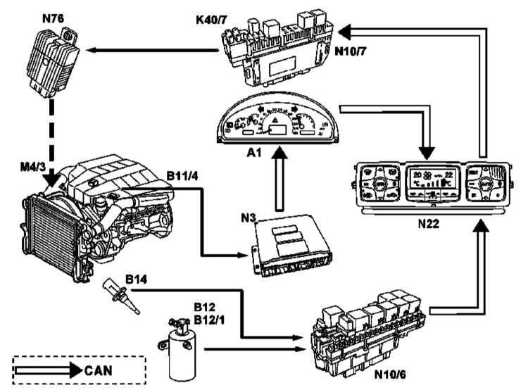 системы охлаждения/ КВ