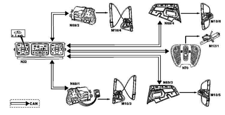 Система кондиционирования