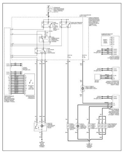 Starting System Wiring Diagram Youtube Starter additionally 00062 Ford Escort 1980 1990 Textar elso fektarcsa additionally 7 furthermore Coil And Distributor Wiring Diagram together with 14 45. on 1980 ford fiesta