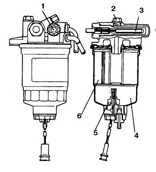Схема ремня генератора шеврале авео.