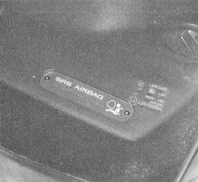 Проверка и расшифровка VIN Renault