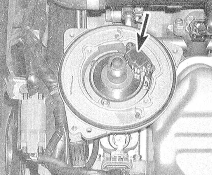 ����������� Opel Kadet, ������ ����� ����� � ������� ...