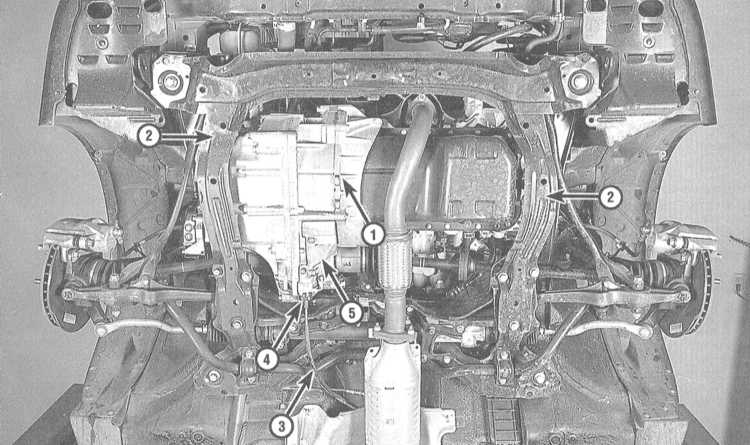 руководства по ремонту опель астра g