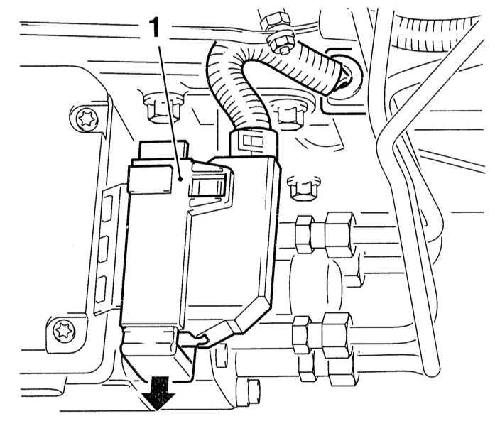 Инструкция установить тнвд на исузу ул ф