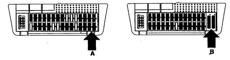 14. Электросхемы