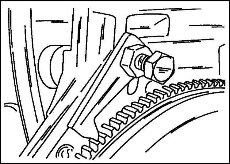 схема соединения шлангов карбюратора к151. схема соединений комбинации приборов ваз-2110.