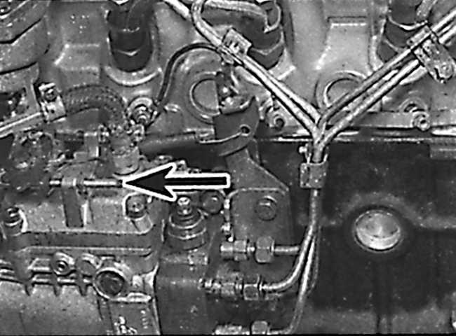 Двигатель к опель мерива
