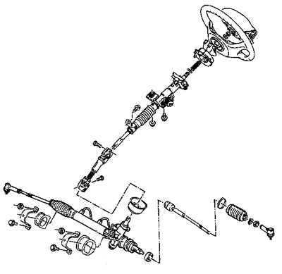 ремонт задней подвески на опель вектра