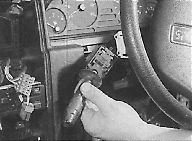 ремонт вентилятора отопителя пежо