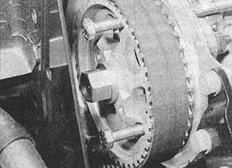 ... электрическая схема рено меган 1999