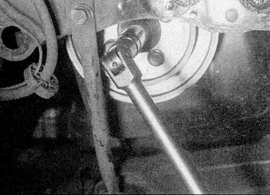 Рено меган ремонт рулевого