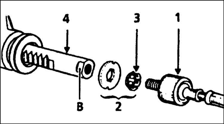 на конец рулевой тяги (1)