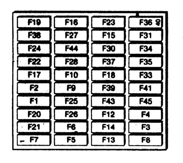 Схема электрооборудования чертеж автомобиля рено меган 2 схема замка рено меган 3 схемы электрооборудования меган 3.